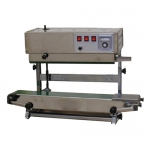 MULTI FUNCTION FILM SEALER